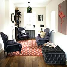 arranging small living room small living room arrangements how to arrange furniture in a small