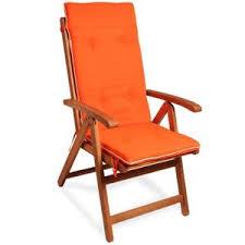 coussin de chaise de jardin coussin de chaise de jardin achat vente pas cher cdiscount