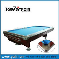 Best Pool Table Brands by 8 Ball Pool Table For Sale 8 Ball Pool Table For Sale Suppliers