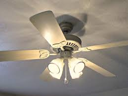 Hunter Ceiling Fan Remote Control by Furniture Remote Control Hunter Ceiling Fans With Lights Furnitures