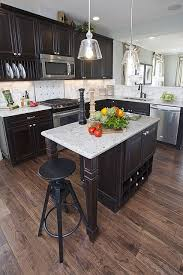 mi homes design center easton 39 best m i homes models i want to live in all of them images