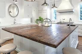 inexpensive kitchen countertop ideas cheap kitchen countertop ideas with affordable options creative of