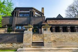 frank lloyd wright home and studio sites open house chicago