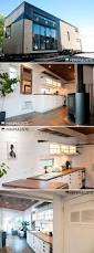 Modern Tiny House 953 Best Images About Unique Homes On Pinterest Tiny House