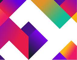 experience design you zhang on mica portfolios
