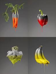 66 best design natural shapes images on pinterest nature