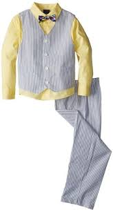 amazon black friday clothing 59 best rewind shopping amazon boys clothing images on pinterest