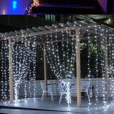 icicle christmas lights outdoor us plug m led christmas lights