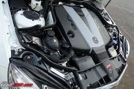 mercedes e class gearbox problems driven the 2010 mercedes e class w212 team bhp