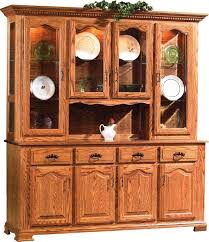 dining room hutch and buffet simple dining room hutch and buffet design design idea and
