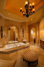 Luxury Bathroom Ideas Colors Pinspiration 12 Gorgeous Luxury Bathroom Designs Wrought Iron