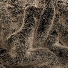 Fake Fur Throws Accessorise Your Pets U0027 Sofa Faux Fur Collection Faux Fur