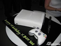 xbox cake topper xbox wedding cake topper the wedding specialiststhe wedding