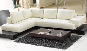 charm art sofa beds cornwall amazing leather sofa set dubai via l