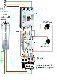 square d motor center wiring diagram together with single