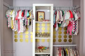 kids closet organization ideas design dazzle