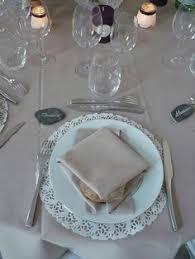 dã co mariage vintage décorations tables mariage de mariage mariage