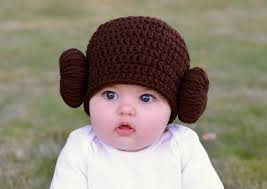 wigs for halloween princess leia halloween costume hat star wars halloween