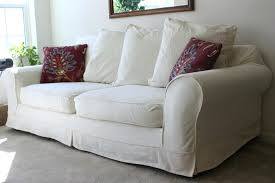slipcover for sofa and solid flush recliner couch covers for