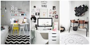 Desk Inspiration Back To Desk Inspiration Espresso Moments