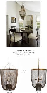 Home Lighting Design 494 Best Decorate Lighting Images On Pinterest Lighting Ideas