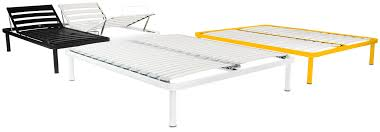 Ikea Lonset Vs Luroy by Bedding Futon Beds Lieg Bed Base Slatted Bed Base Cal King Lonset