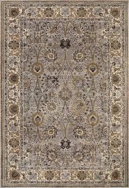 karastan spice market 90671 90100 aden silver area rug carpetmart