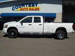 2006 Dodge 3500 Truck Parts - diesel dodge ram for sale used cars on buysellsearch