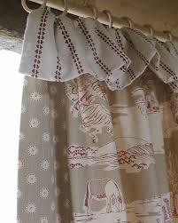 Designer Material For Curtains Made To Measure Curtains With Custom Designer Fabric Vanessa