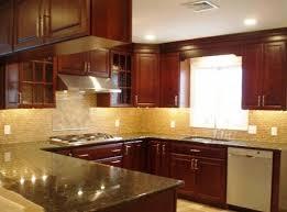 kitchen backsplash materials kitchen backsplash materials joanne russo homesjoanne russo homes