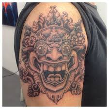 master tattoo indonesia 10 best wayang kulit tattoo images on pinterest javanese a tattoo
