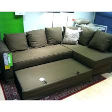 sofa that turns into a bed sofas that turn into beds sdautomuseum info