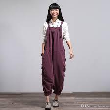 plus size denim jumpsuit 2018 2017 casual rompers for denim overalls plus
