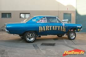 69 dodge dart haltech engine management systems archive garth bell s 69