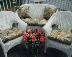 seat cushions etsy