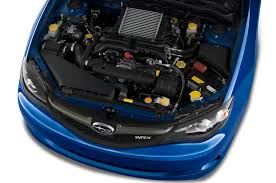 subaru wrx engine turbo 2010 subaru impreza reviews and rating motor trend