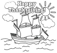 free coloring pages thanksgiving free coloring sheets autumn and