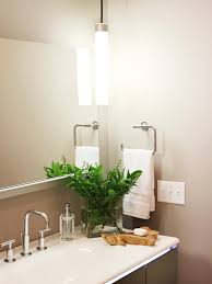 Bathroom Pendant Lighting Ideas Brilliant Kitchen Lighting Ideas Photos Architectural Digest Arafen