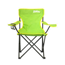 Lounge Camping Chair The Best Camping Chair Ever Best Camping Chair Evertop 6 Best
