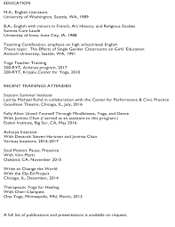 Publications On Resume How To List Magna Laude On Resume Resume For Your Job