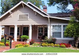 house with a porch country front porch stock images royalty free images vectors