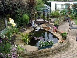 Backyard Pond Supplies by Pond Supplies Sprinkler World