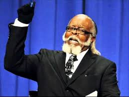 The Rent Is Too Damn High Meme - the rent is too damn high song best version jimmy mcmillan