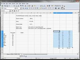 tutorial excel libreoffice collection of tutorial excel libreoffice 2 libreoffice calc