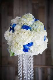 59 best royal blue wedding images on pinterest royal blue