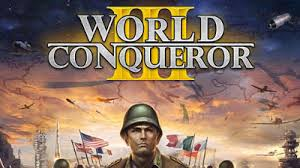 world conqueror 3 mod apk download u2013 mod apk free download for