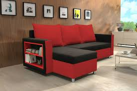 how to choose a sofa bed 3 tips for choosing sofa bed sheets custom home design