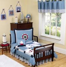 Pirate Ship Toddler Bed Bedroom Pirate Toddler Bedroom Idea Ship Toddler Bed Ship