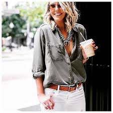haircut courtney kerr blog the 25 best courtney kerr ideas on pinterest what courtney wore