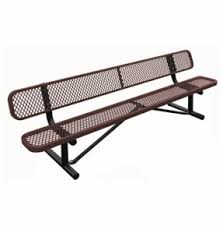 Commercial Outdoor Benches Commercial Park Benches Foter